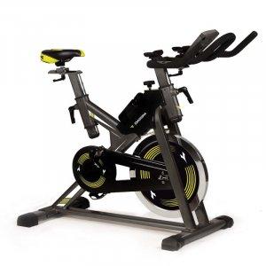 Ποδήλατο Spin Bike Racer 23 - Σε 12 άτοκες δόσεις