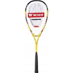Ρακέτα Squash Fusiontec 9907 - 42068 - σε 12 άτοκες δόσεις