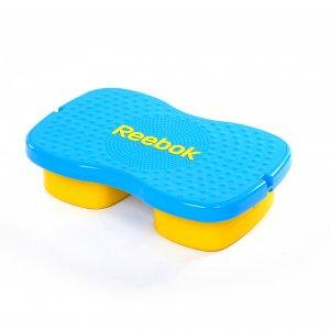 Reebok STEP Easy Tone RAP-40185CY