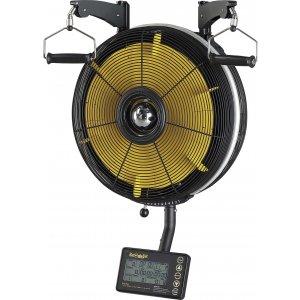 ReNegaDE Air Mag. M.W. — Compact - 93807 - σε 12 άτοκες δόσεις