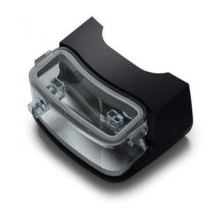 Υγραντήρας για συσκευές CPAP RESmart InH2 BMC
