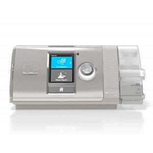 Σερβοαναπνευστήρας ResMed AirCurve 10 CS PaceWave