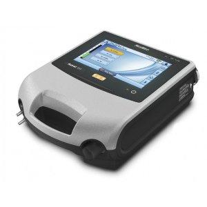 Αναπνευστήρας Όγκου - Πίεσης ResMed Astral™100 - Σε 12 άτοκες δόσεις