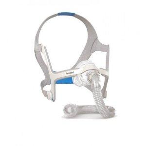 Ρινική Μάσκα Cpap AirFit N20 - Ανδρική