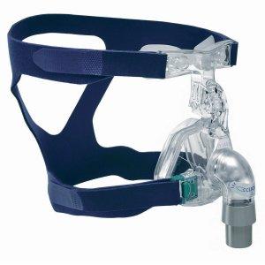 Ρινική μάσκα CPAP Ultra Mirage II