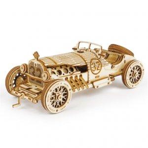 ROBOTIME Grand Prix Car MC401 - σε 12 άτοκες δόσεις