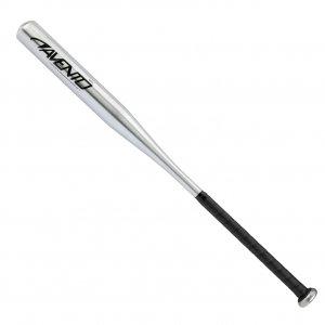 Ρόπαλο Baseball Αλουμινίου Avento 73cm 47AD