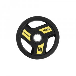 Ολυμπιακός Δίσκος  inSPORTline 10kg - INS-9195