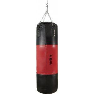 Σάκος από PVC 105x33cm