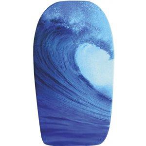 Σανίδα Surfing - 47306