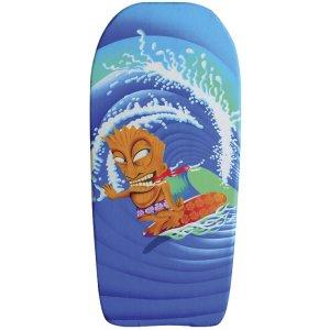 Σανίδα Surfing - 47307