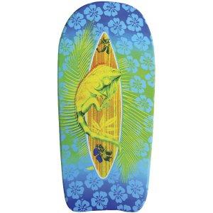 Σανίδα Surfing - 47308