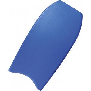 Σανίδα Surfing - 47314