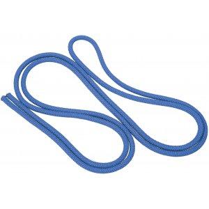 Σχοινάκι ρυθμικής γυμναστικής - Φ9mm x 3m - Μπλε