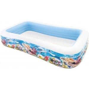Sealife Swim Center - 58485 - σε 12 άτοκες δόσεις