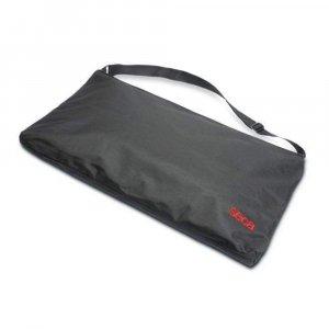 Τσάντα Μεταφοράς Seca 412