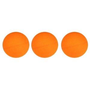 Σετ 2 Ρακέτες Ping Pong, 3 Μπαλάκια & Δίχτυ 61TW