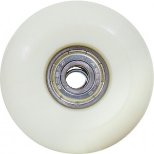 Set χυτές ρόδες για skate - 4 τμχ