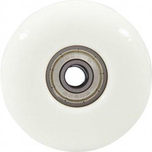Σετ Χυτές Ρόδες Skateboard με Ρουλεμάν ABEC-9 - 49094 - σε 12 άτοκες δόσεις