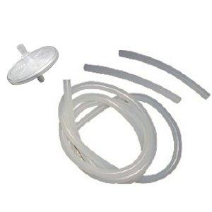Σετ Φίλτρο & Σωλήνες συσκευών αναρρόφησης CA-MI - 0808105