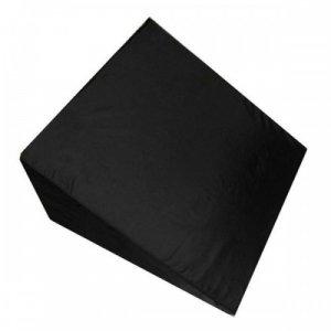 Μαξιλάρι με Κλίση (Σφήνα Μεγάλη) 60x60x1-30cm