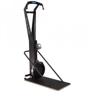 Όρθια Επαγγελματική Κωπηλατική - Προσομοιωτής Σκι Viking® Ski Ergo  - Σε 12 άτοκες δόσεις