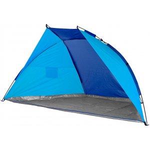 Σκίαστρο παραλίας (γαλάζιο/μπλε) 21TQ-QAM