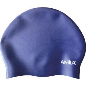 Σκουφάκια πισίνας (μακριά μαλλιά) - 47026 - σε 12 άτοκες δόσεις