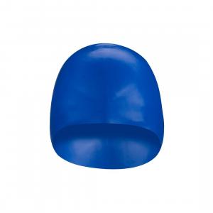 Σκουφάκι κολύμβησης senior (μπλε) 88AB-KOB