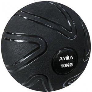 Slam Ball 10kg - 90807 - σε 12 άτοκες δόσεις