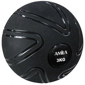 Slam Ball 3kg - 90803 - σε 12 άτοκες δόσεις