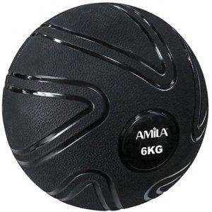 Slam Ball 6kg - 90805 - σε 12 άτοκες δόσεις