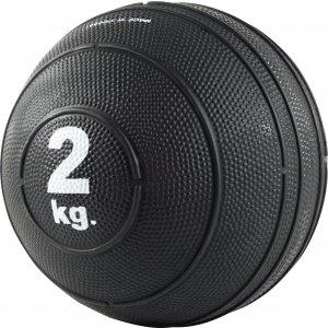 Slamm Ball 2kg - 84682 - σε 12 άτοκες δόσεις