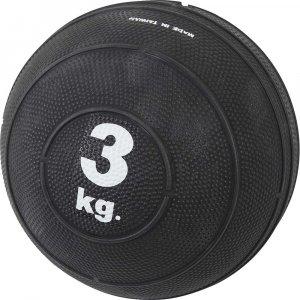 Slamm Ball 4kg - 84684 - σε 12 άτοκες δόσεις