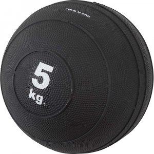 Slamm Ball 5kg - 84685 - σε 12 άτοκες δόσεις