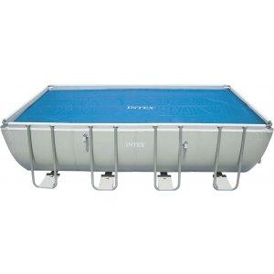 Solar Pool Cover 732x366cm - 29027 - σε 12 άτοκες δόσεις