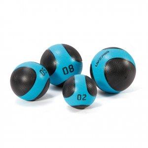 Solid Studio Medicine Ball 1kg Β8112-01