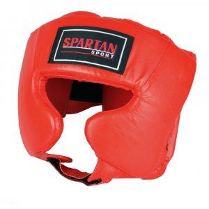 Κάσκα Προπόνησης Spartan - INS-S1169
