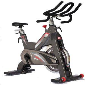 Ποδήλατο Γυμναστικής Viking V 9000 Spin Bike  - Σε 12 άτοκες δόσεις