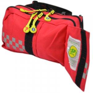 SPSERVICES Parabag Τσαντάκι Μέσης Α' Βοηθειών - SP/FA/081-2