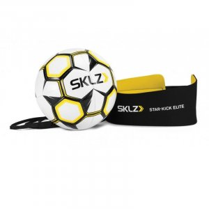 Star-Kick Elite - SKLZ-SKE