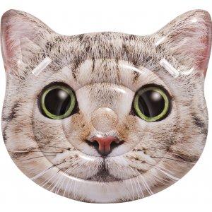 Στρώμα Θαλάσσης Γάτα - Curious Cat Island - 58784
