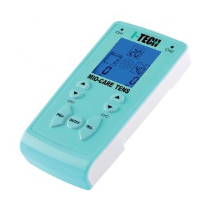 Συσκευή Ηλεκτροθεραπείας και Μυικής Τόνωσης Mio Care Tens