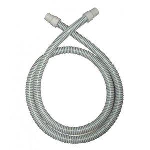 Σωλήνας για CPAP (Universal) 1,82 cm - 0220030