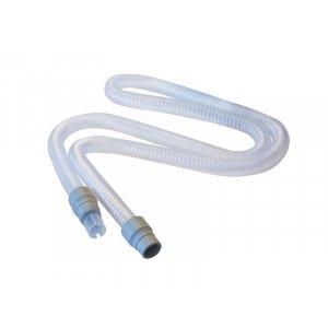 Αναπνευστικό Κύκλωμα για συσκευές CPAP & Auto-CPAP - 0802541