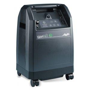 Συμπυκνωτής οξυγόνου Airsep Vision Air 5 - Σε 12 άτοκες δόσεις