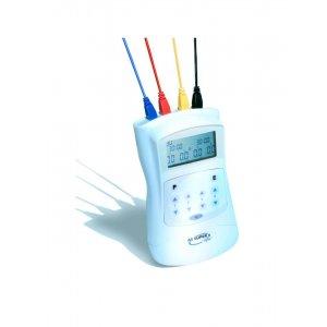Συσκευή ηλεκτροβελονισμού Schwa Medico AS SUPER 4 DIGITAL - Σε 12 άτοκες δόσεις
