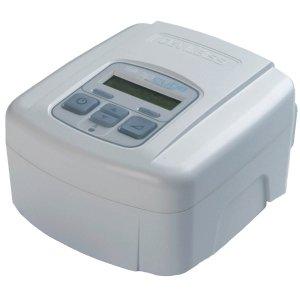 Συσκευή άπνοιας Bipap DV55SE Sleep Cube - Σε 12 άτοκες δόσεις