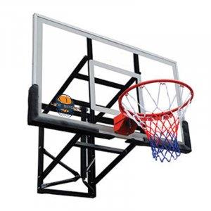 Ταμπλό μπασκέτας SBA030 της Life Sport M-110