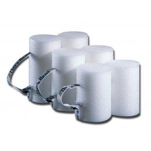 Thera-Band® Pull Buoy